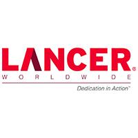 Lancer_Logo