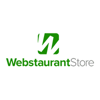 Webstaurantstore-brand-logo