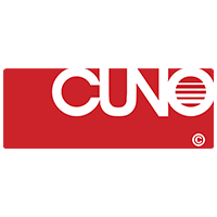 cuno-logo-png-transparent
