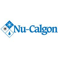 nucalgon-logo