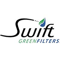 swift-green